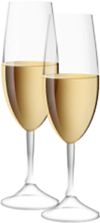 Champagne flutes gallery yopriceville. Champaign clipart transparent background