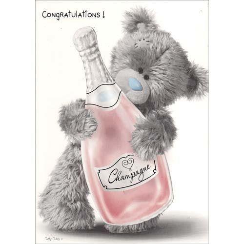 best congratulations images. Champaign clipart congratulation