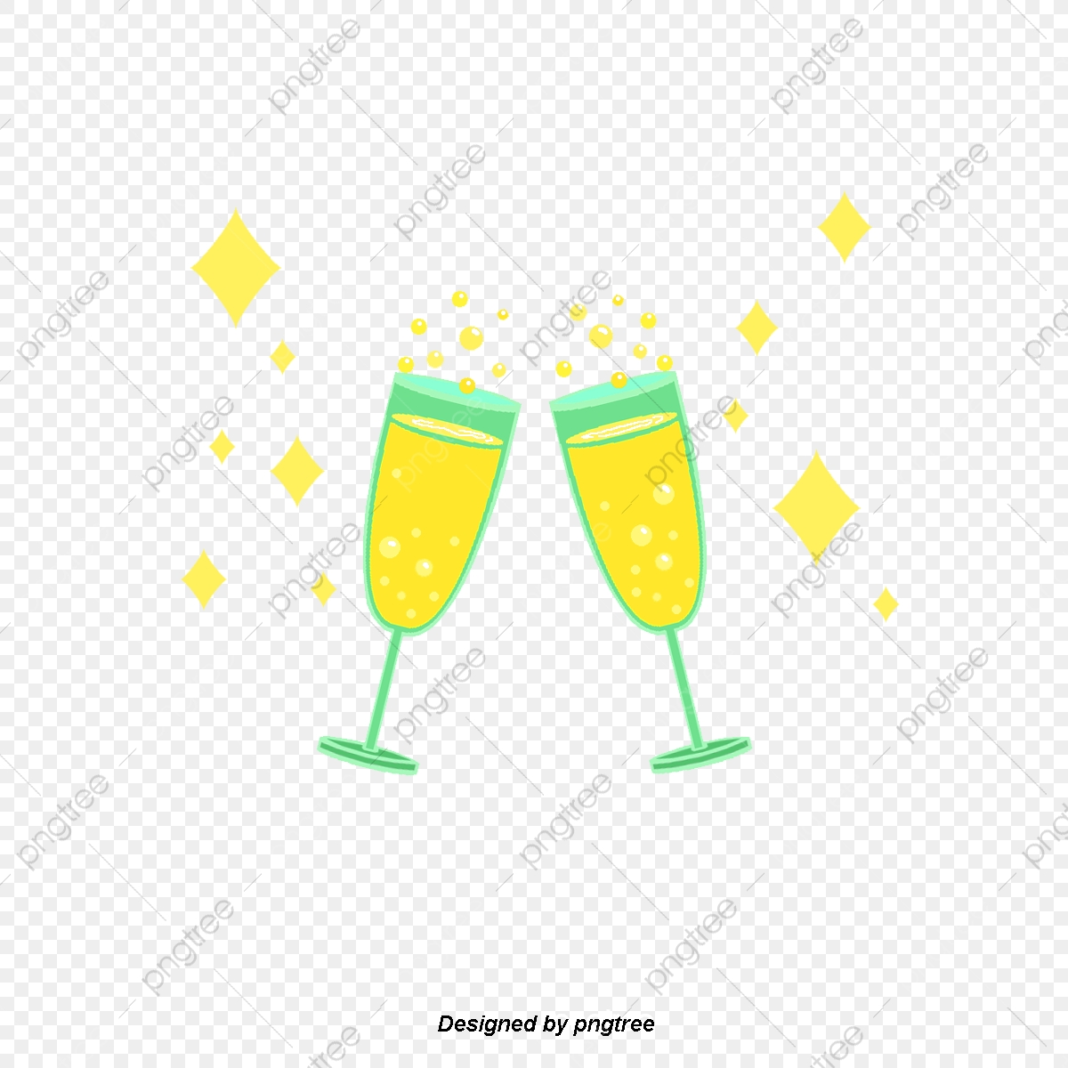 Wine wineglass spray png. Champagne clipart file