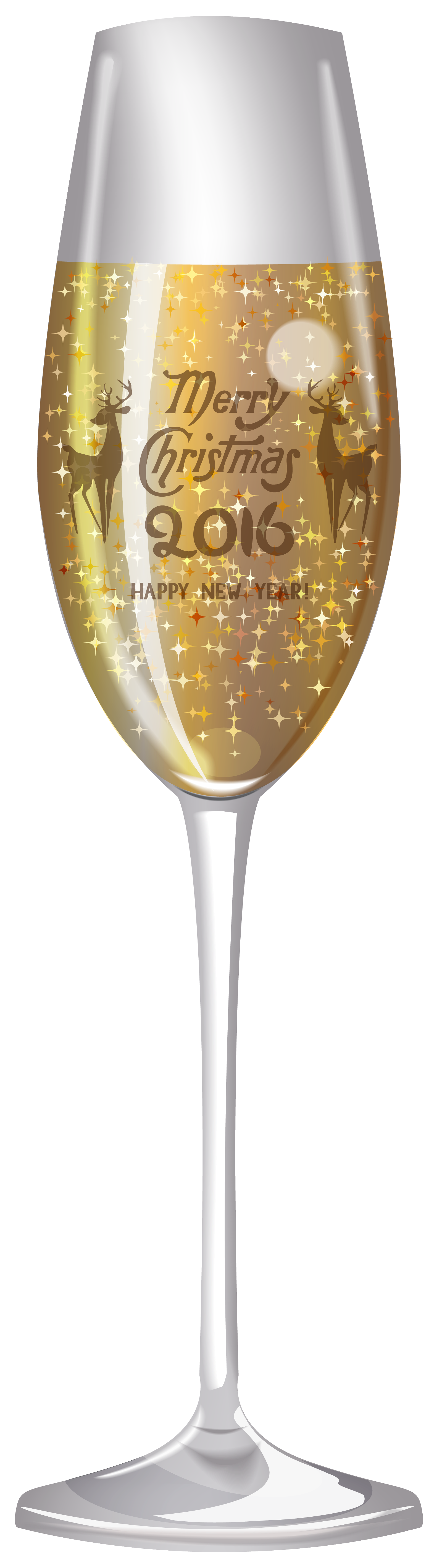 glass png image. Champagne clipart file