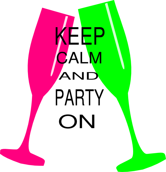 Champagne clipart file. Glass clip art at