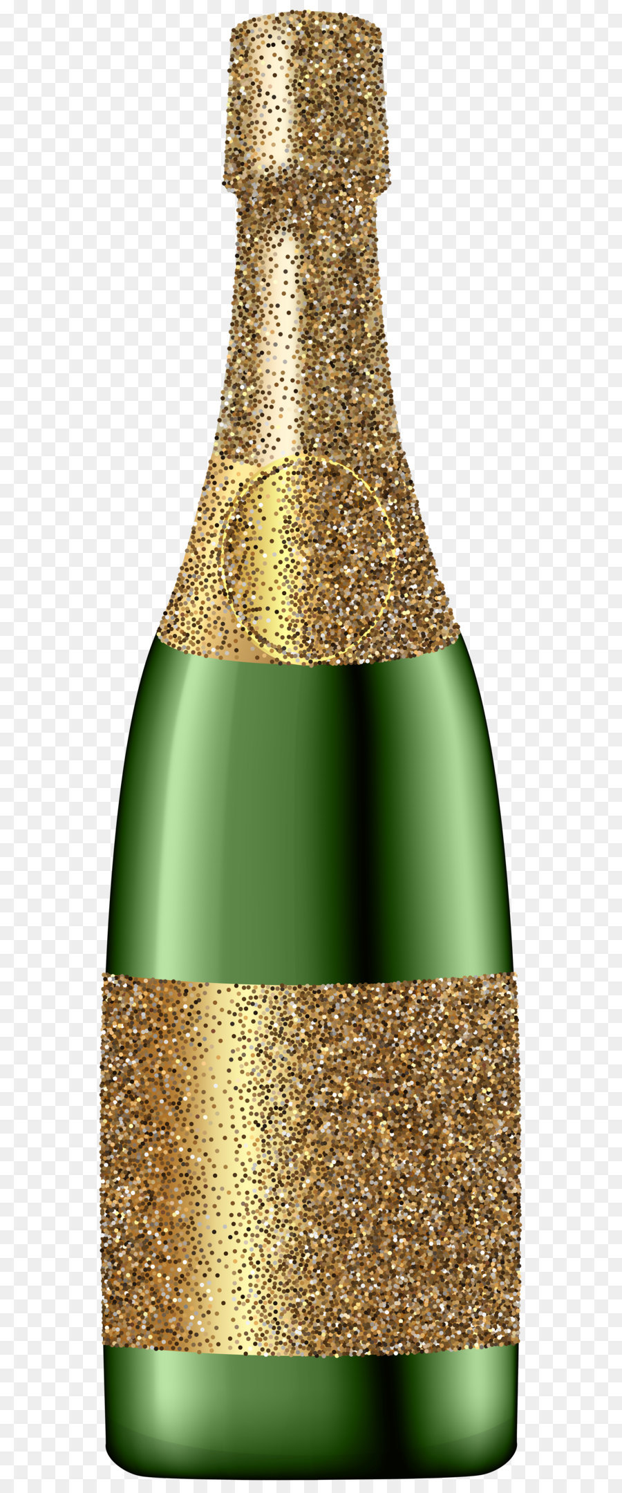 Champagne clipart glitter. Red wine bottle clip
