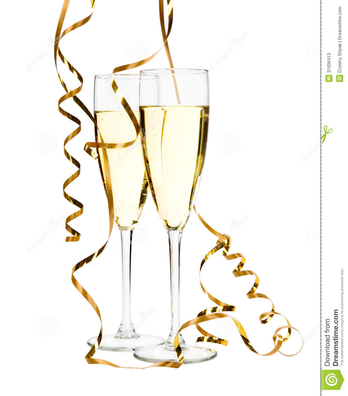 Champagne clipart gold champagne.  collection of glass
