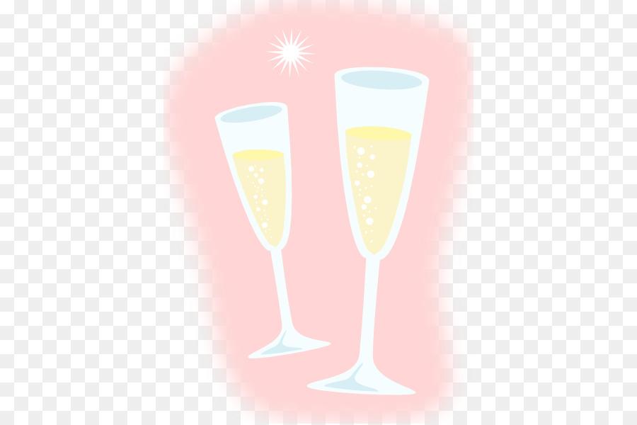 Champagne cocktail clip art. Champaign clipart mimosa glass