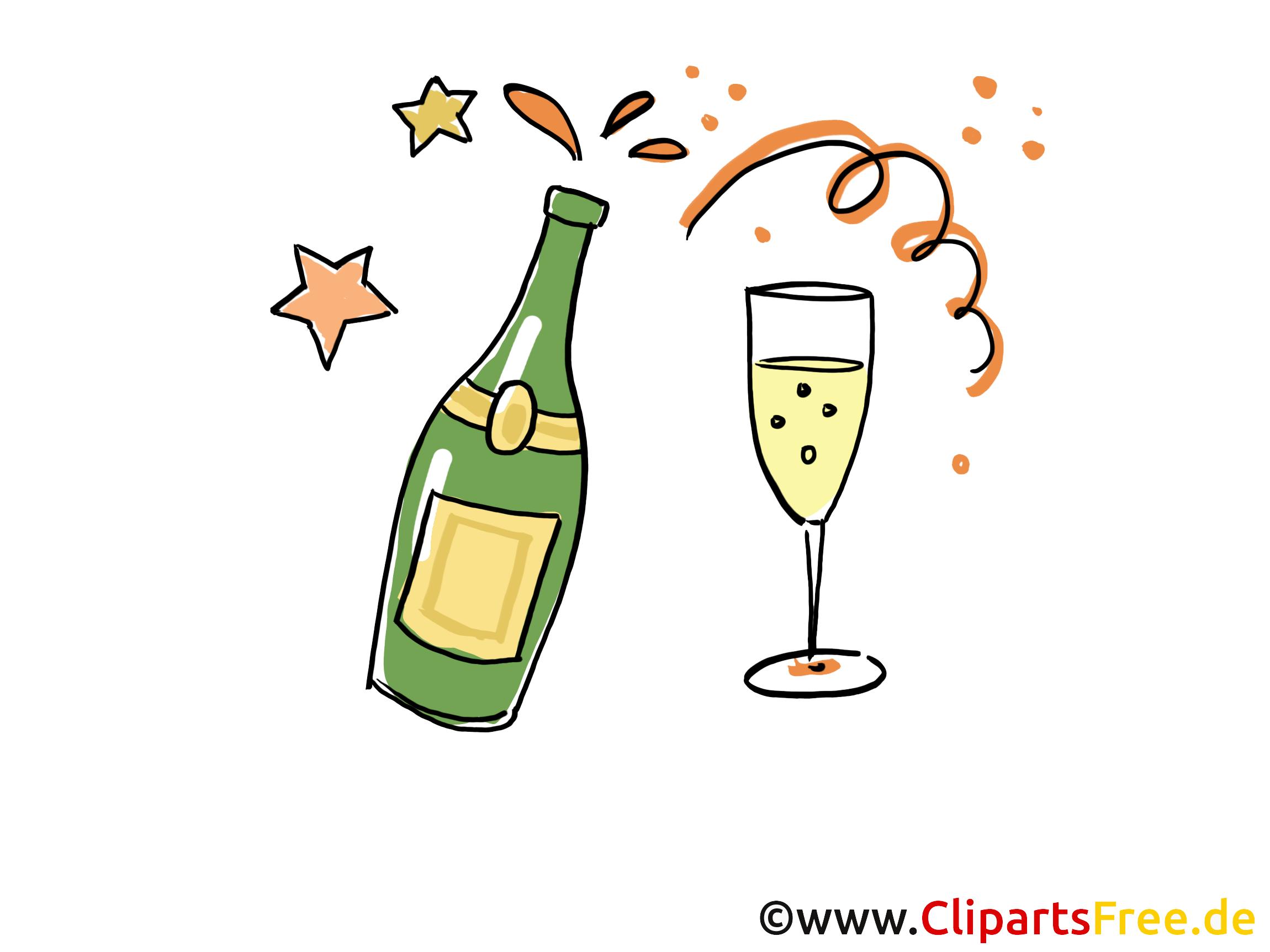 Clipart Party Kostenlos