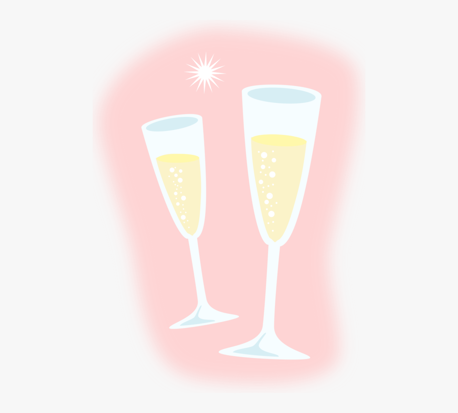 Champaign clipart alcohol. Martini pink champagne bottle
