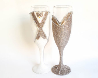 champagne clipart prom