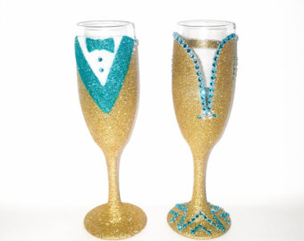 Glasses etsy decorations unique. Champagne clipart prom