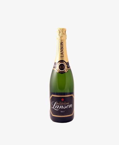 Champagne clipart prom. Party liqueur png image