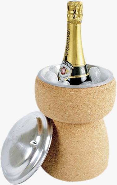 Free pretty creative to. Champagne clipart prom