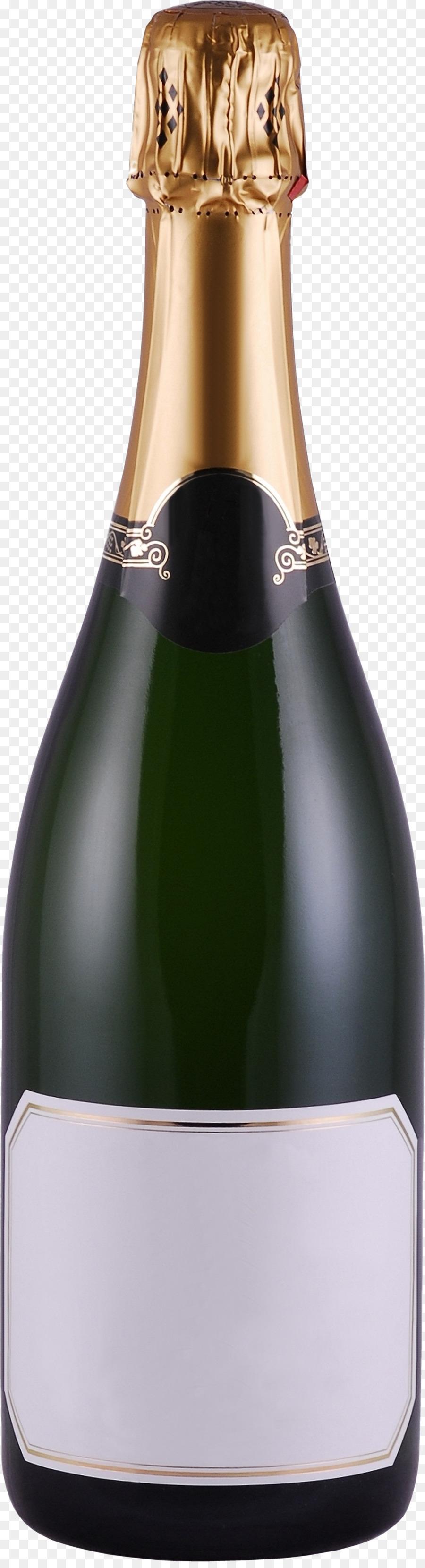 Champagne bottle clip art. Champaign clipart prosecco