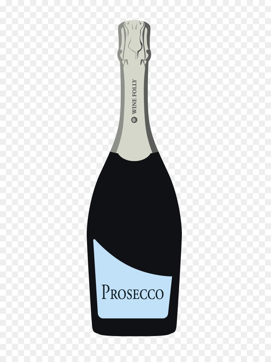 Grape cartoon champagne wine. Champaign clipart prosecco