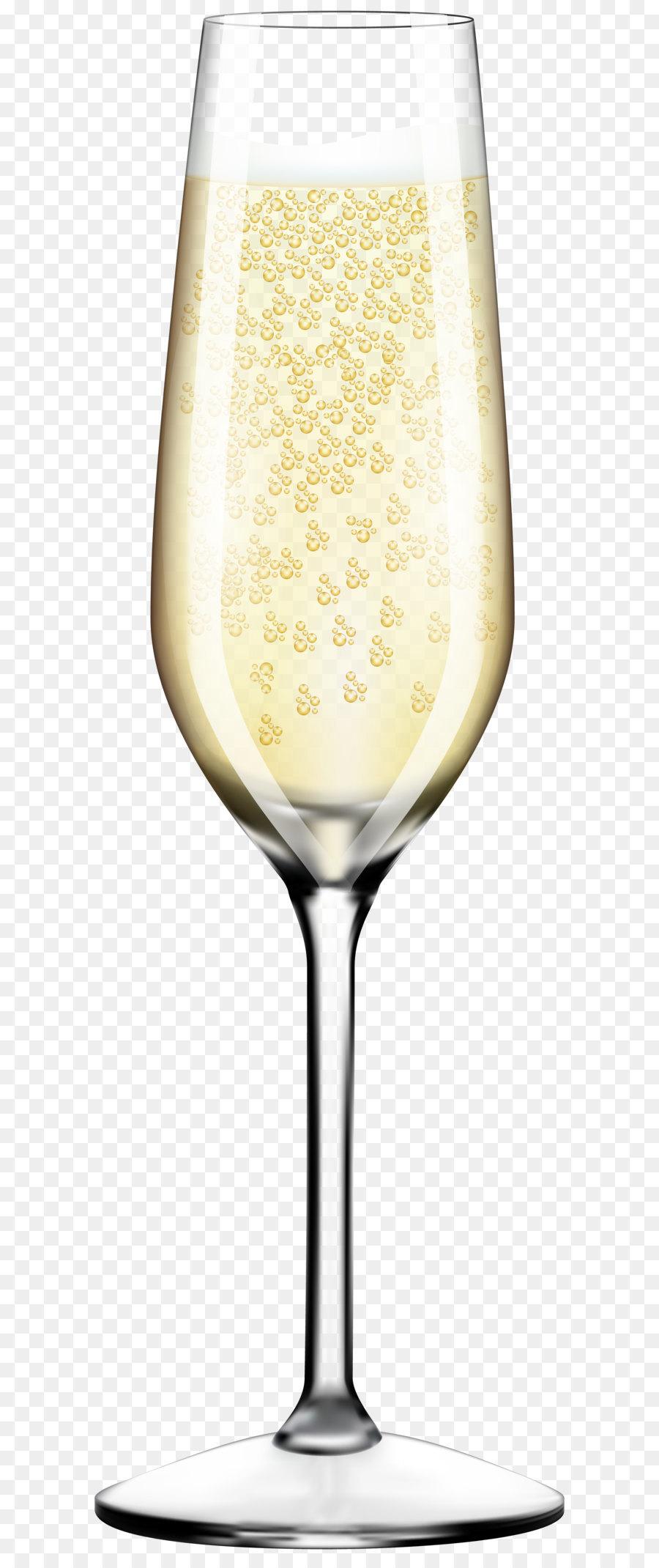 Champaign clipart mimosa glass. White wine champagne cocktail