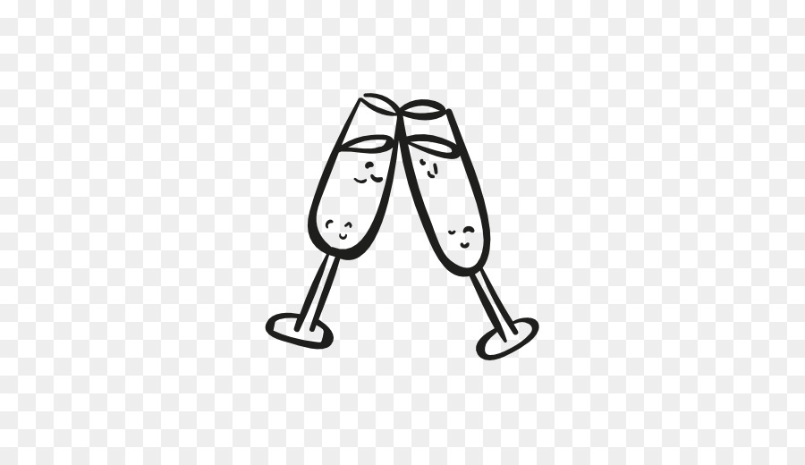 Champaign clipart toasting glass. Champagne computer icons fizz