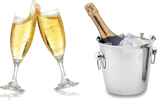 Download champagne free png. Champaign clipart transparent background