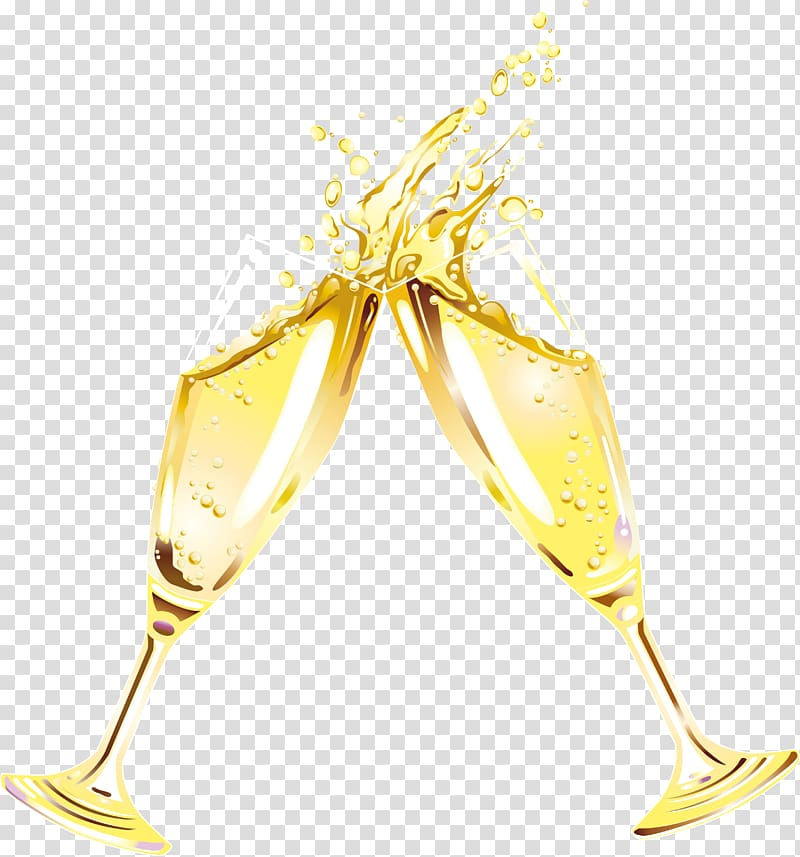 Champaign clipart transparent background. Champagne wine g h