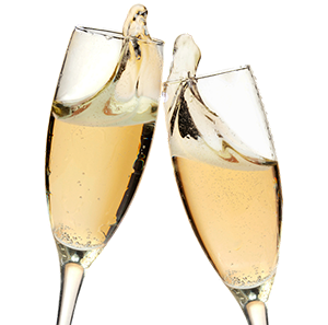 Champaign clipart transparent background. Champagne in png web