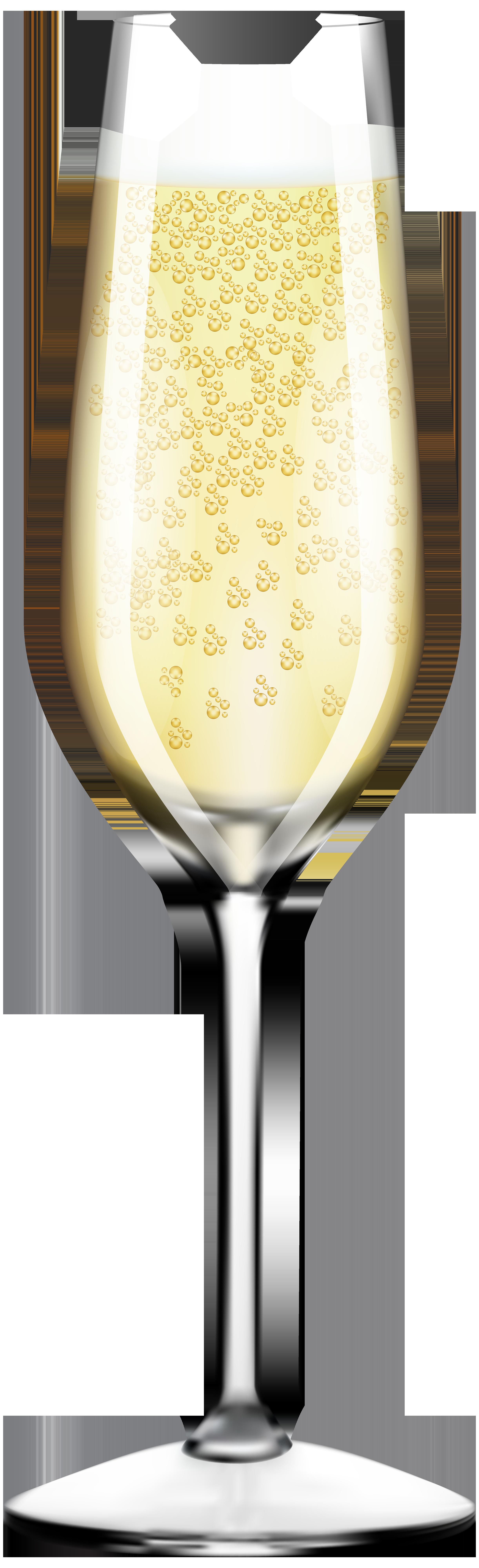 Champagne glass png clip. Flutes clipart champaigne