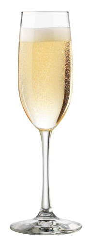 Champaign clipart transparent background. Champagne glass png