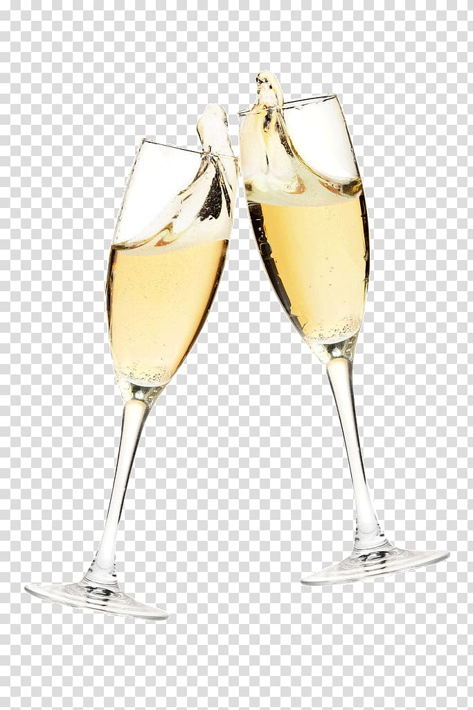 Champagne glass sparkling wine. Champaign clipart transparent background