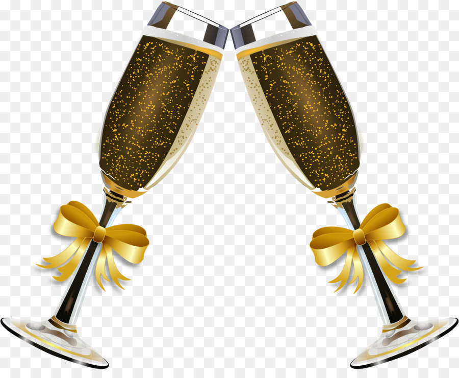 Wedding toast clip art. Champaign clipart toasting glass