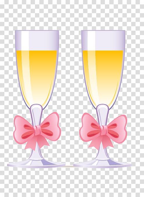 Wine glass cake transparent. Champagne clipart wedding