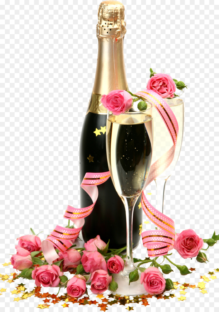 Champagne clipart wedding drink. Invitation clip art png