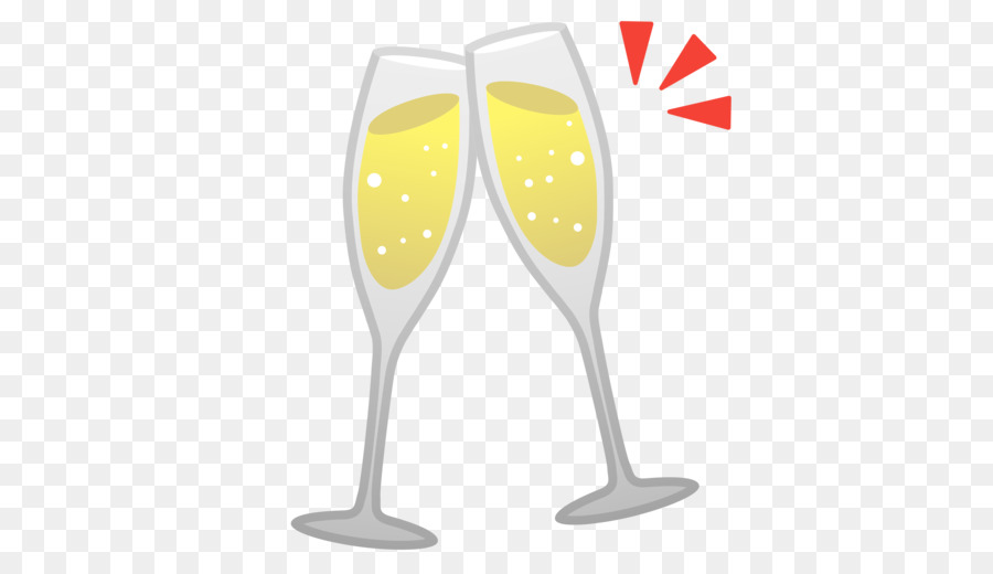 Glasses background beer . Champagne clipart wine glass