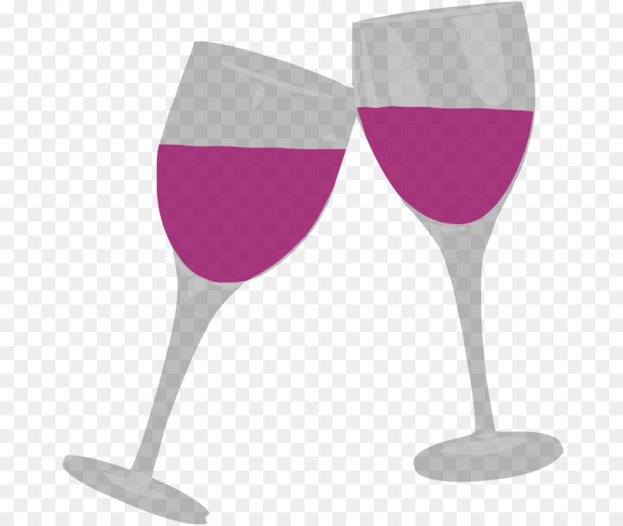 White champagne clip art. Champaign clipart wine glass