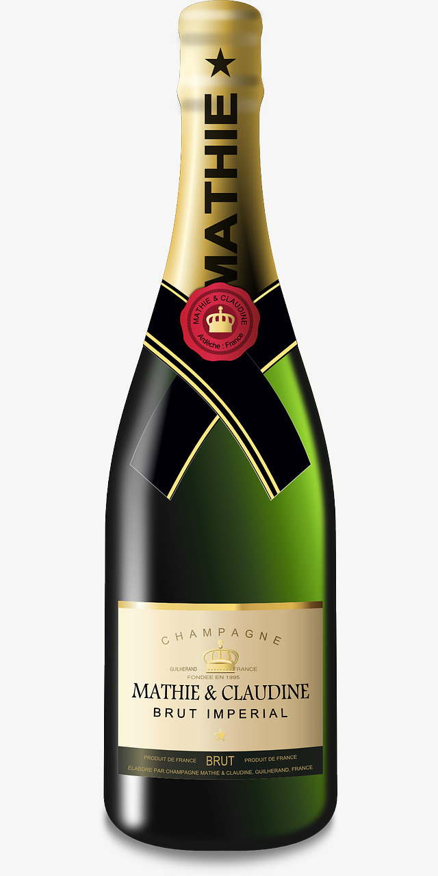 Champaign clipart wine spirit. Sign bottle liquor png