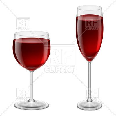 Champaign clipart wine spirit.  best alcohol and