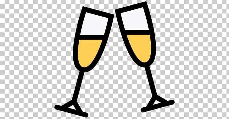 Champagne glass wine png. Champaign clipart alcoholic drink