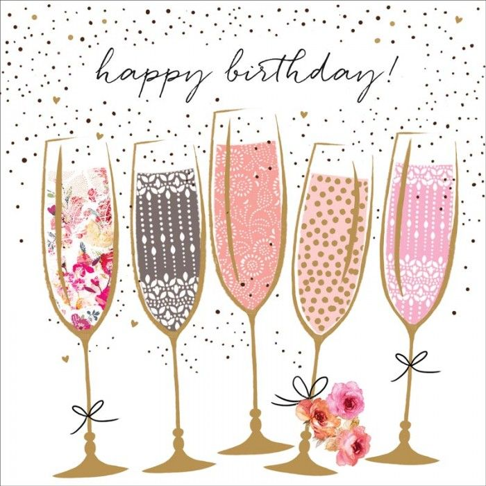 Download for free png. Champaign clipart birthday champagne