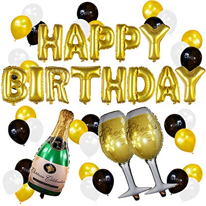 Champaign clipart birthday champagne. Sterling james co gold