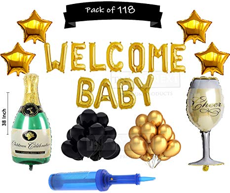 Champaign clipart birthday champagne. Buy toynexttm welcome baby