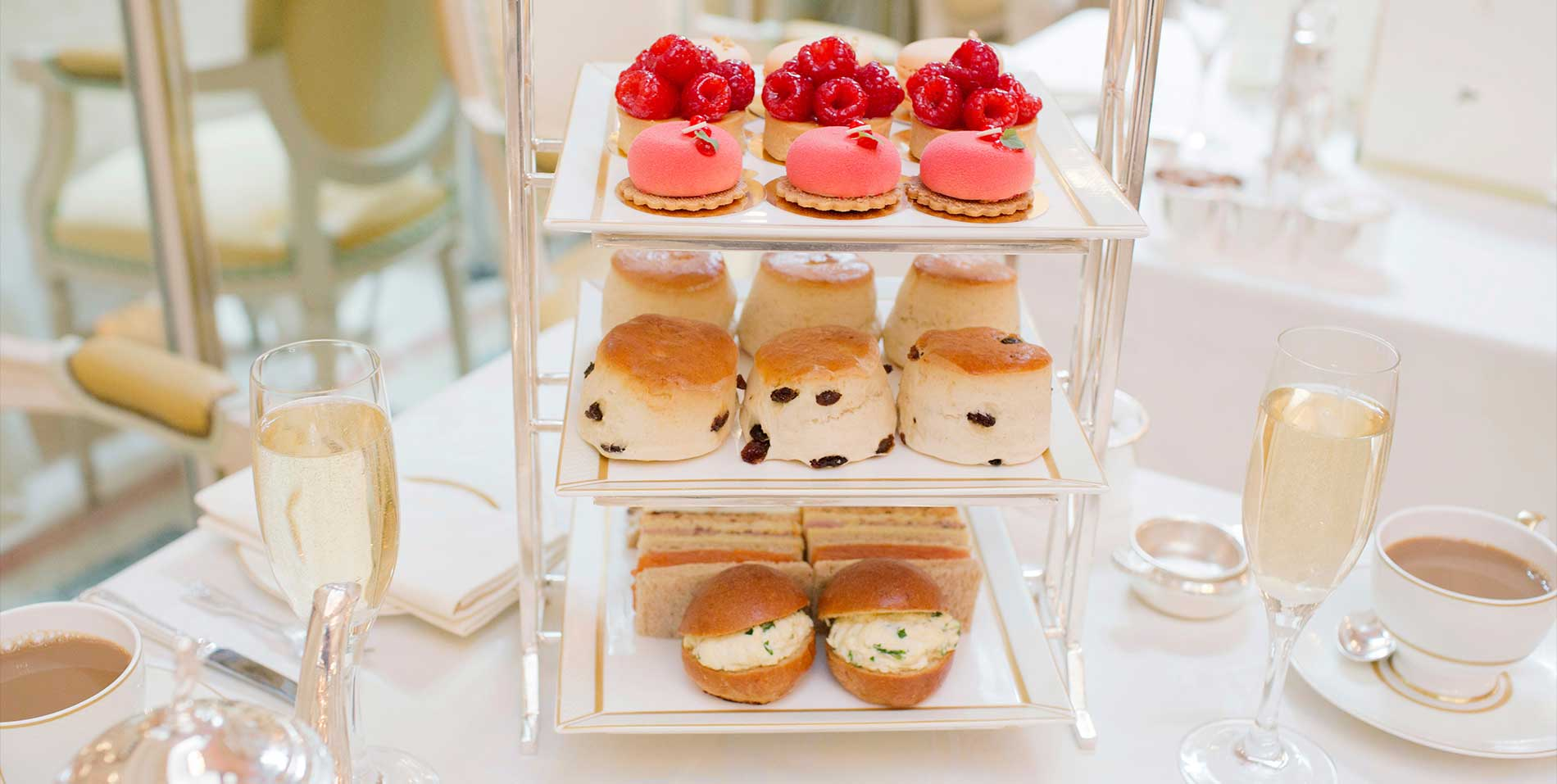 Offer piccadilly the ritz. Champaign clipart champagne afternoon tea