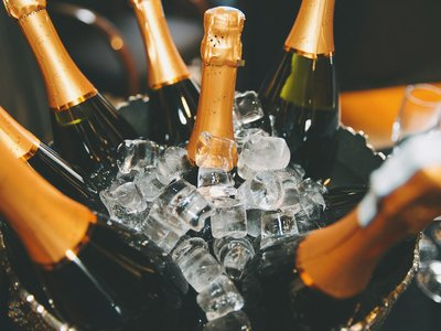 Pop these bottles and. Champaign clipart champagne afternoon tea
