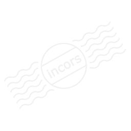 Iconexperience m collection icon. Champaign clipart champagne bottle