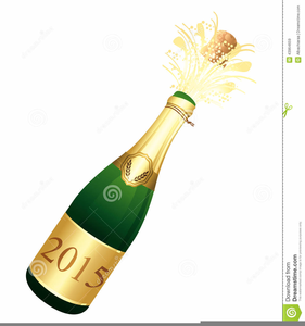 Champaign clipart champagne celebration. Free images at clker