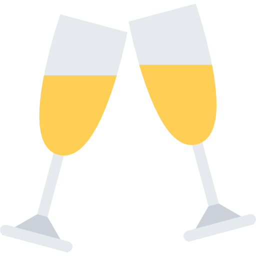 Irish guild of sommeliers. Champaign clipart champagne class
