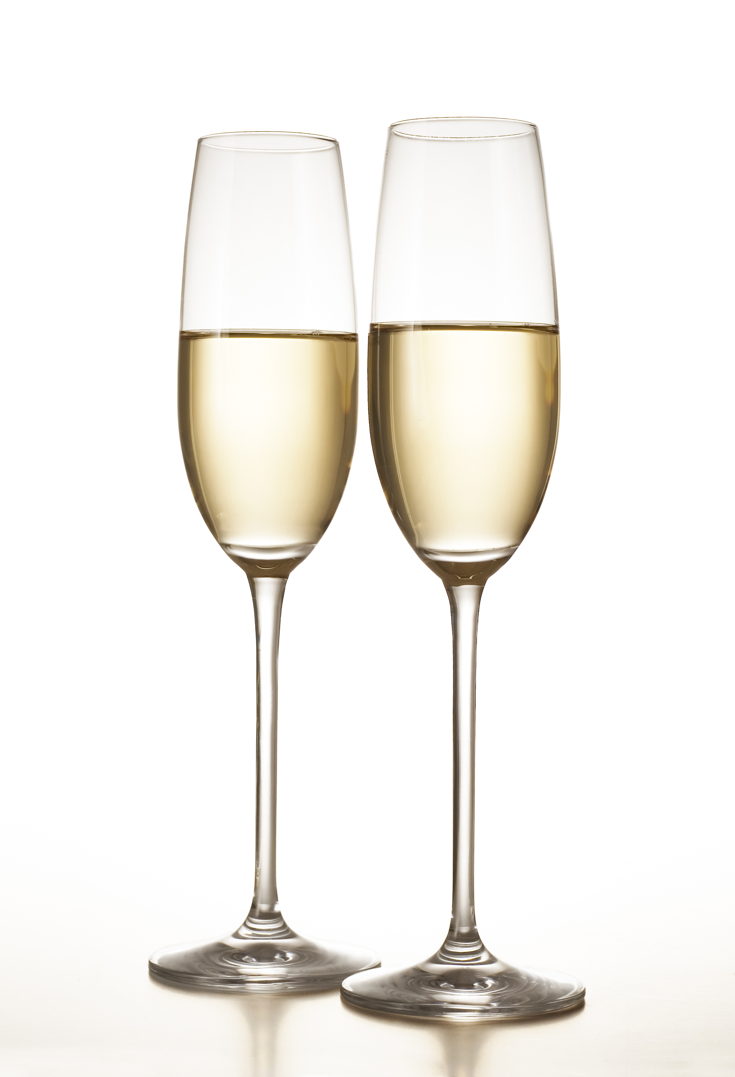 Champaign clipart champagne class. Out with the old