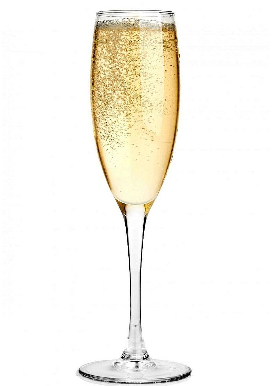 Champaign clipart champagne class. Contains one million bubbles