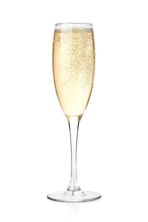 champaign clipart champagne class