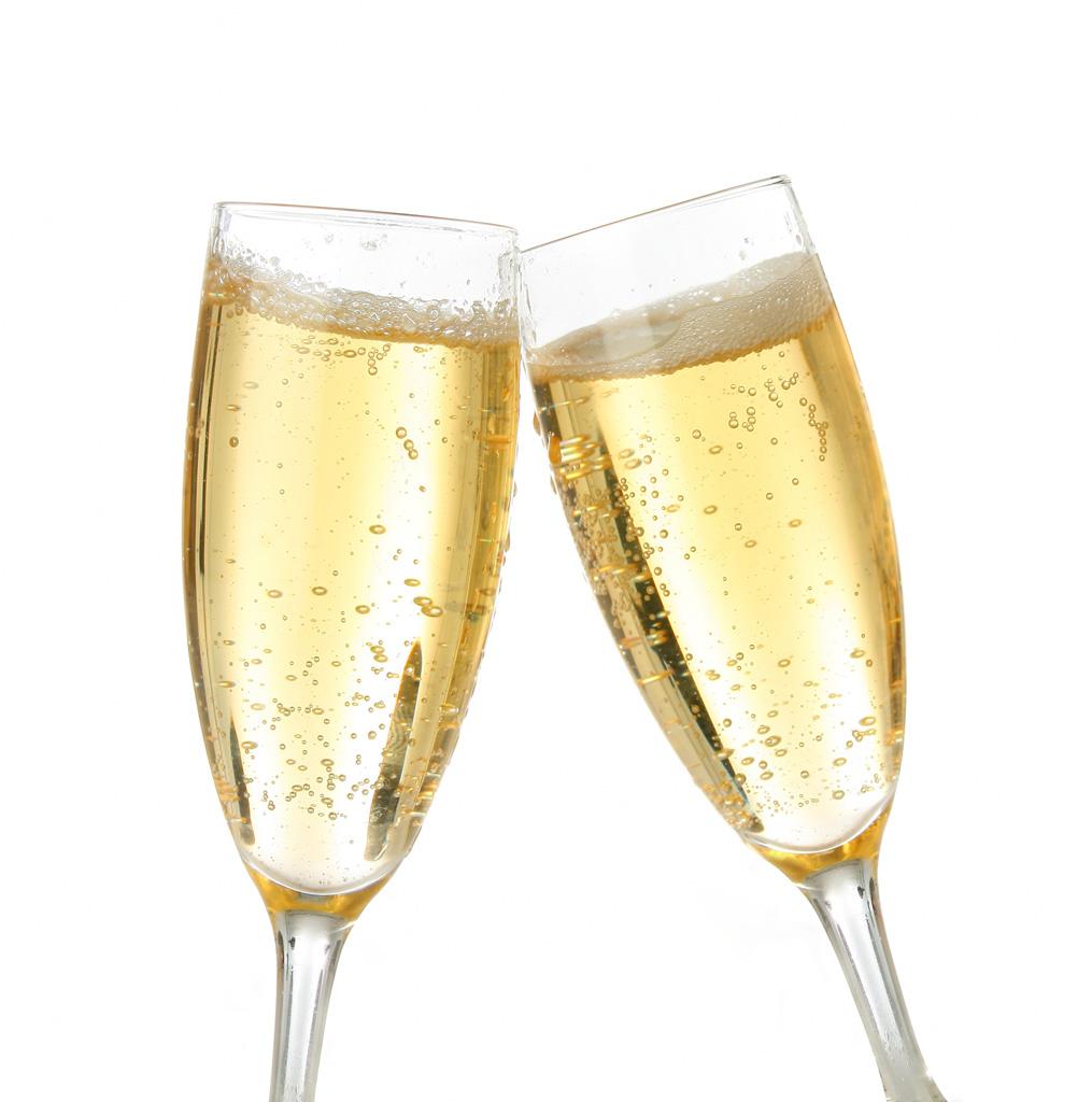 Champaign clipart champagne clink. Interpretation of a dream