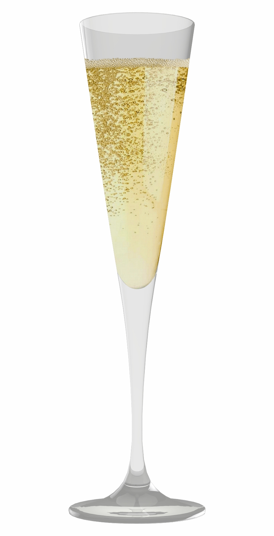 Champaign clipart champagne cocktail. Download for free png