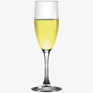 Glass lite pink clip. Champaign clipart champagne cocktail
