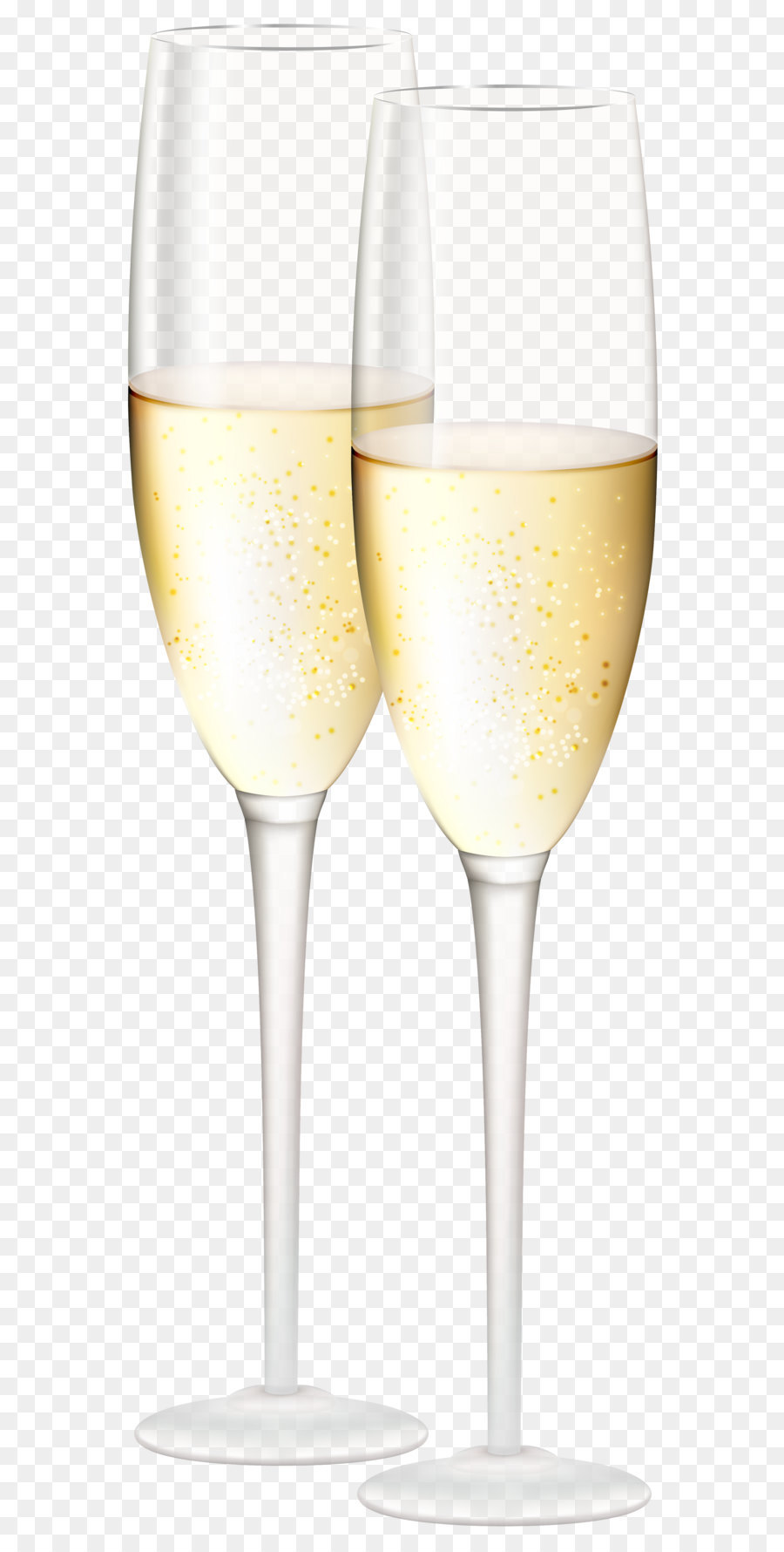 Free glass transparent background. Champaign clipart champagne cocktail