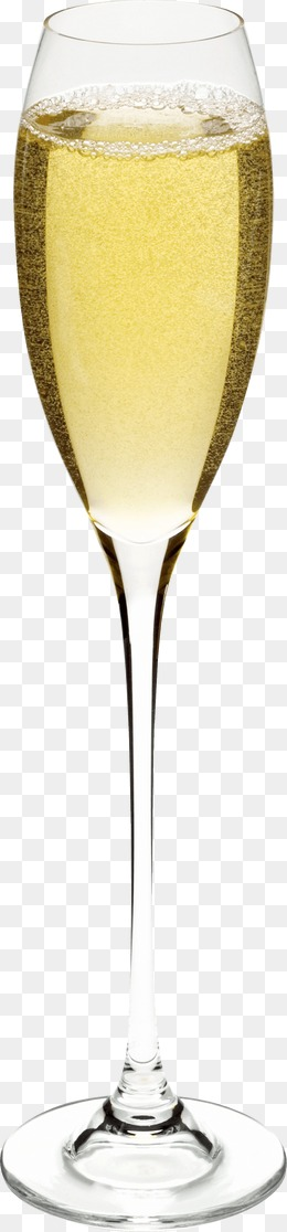 Champaign clipart champagne cocktail. Glass png vectors psd