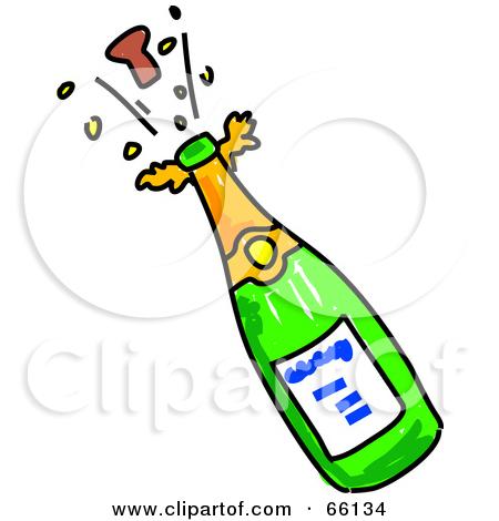 Champaign clipart champagne cork. Free bottle cliparts download