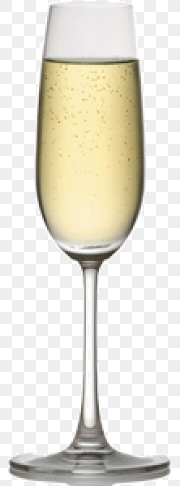 Download for free png. Champaign clipart champagne cork